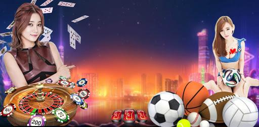 Bermain Judi Bola dan Casino Dalam Satu Akun