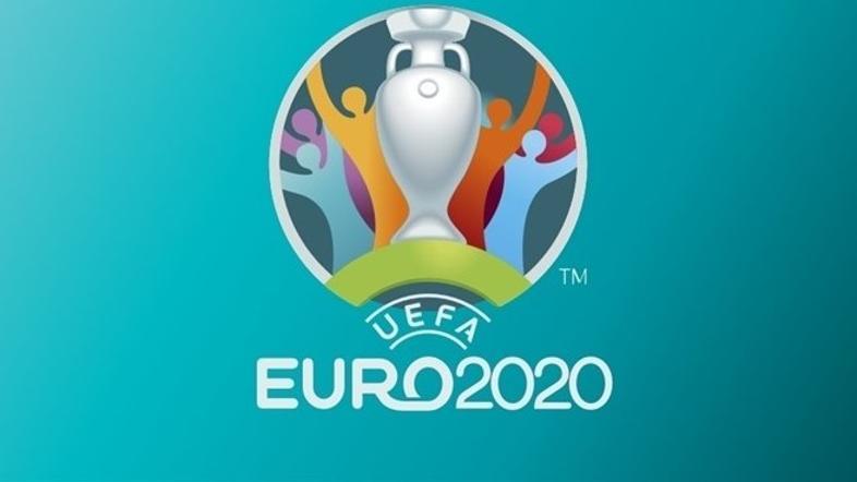 Dapatkan Akun Judi Bola Sebelum Piala Euro 2020