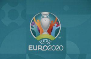 Turnamen Sepak Bola Antarnegara Eropa di Undur