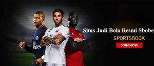Taruhan Judi Bola Online Hadiah Jutaan